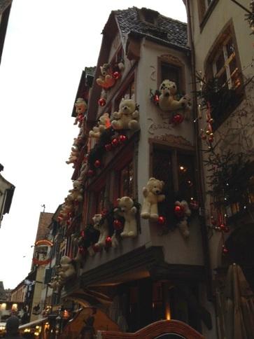 Bruges (2)