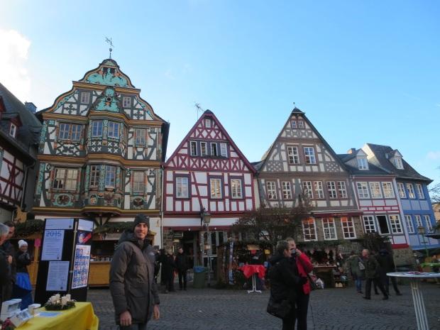 Idstein market 2
