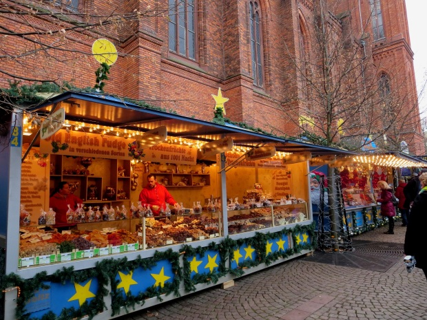 Wiesbaden market 4
