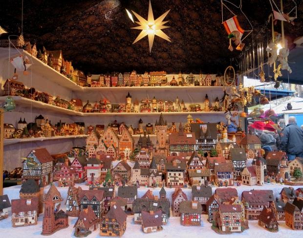 Wiesbaden market 5